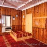 icerenkoy-merkez-camii-muezzinlik