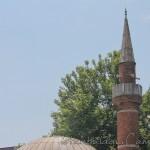 ishak-pasa-cami-fatih-kubbe-serefe-minare-1200x800