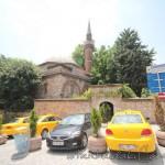 ishak-pasa-cami-fatih-minare-dis-foto-1200x800