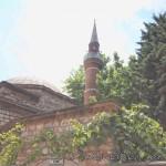 ishak-pasa-cami-fatih-minare-fotografi-1200x800