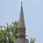 ishak-pasa-cami-fatih-minare-serefe-800x1200