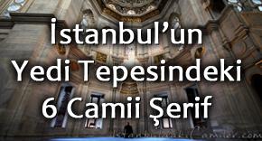 istanbulun-yedi-tepesi-slider