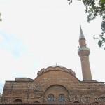 kalenderhane-camii-fatih-minare-kubbe-1200x800