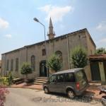 kapi-agasi-mahmut-aga-cami-fatih-minare-fotografi-1200x800