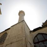 kara-mustafa-pasa-camii-avlu-minare-1200x800