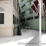 kara-mustafa-pasa-camii-avlusu-foto-1200x800