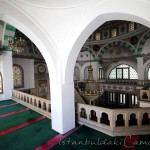 kara-mustafa-pasa-camii-balkon-ic-foto-1200x800