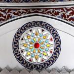 kara-mustafa-pasa-camii-cinni-foto-1200x800