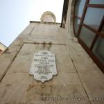 kara-mustafa-pasa-camii-kitabe-foto-1200x800