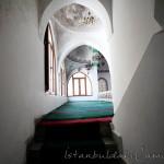 kara-mustafa-pasa-camii-merdiven-ust-foto-1200x800