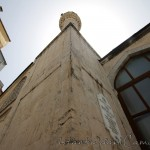 kara-mustafa-pasa-camii-minare-avlu-1200x800