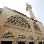 kara-mustafa-pasa-camii-minare-dis-foto-1200x800