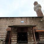karabas-mustafa-aga-camii-kapi-minare-1200x800