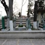 karabas-mustafa-aga-camii-mezar-1200x800