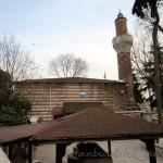karabas-mustafa-aga-camii-minare-1200x800