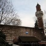 karabas-mustafa-aga-camii-minaresi-1200x800