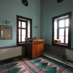 karabas-mustafa-aga-camii-pencere-1200x800