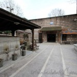 karabas-mustafa-aga-camii-sadirvan-avlu-1200x800