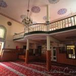 karaki-huseyin-celebi-cami-fatih-balkon-1200x800