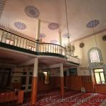 karaki-huseyin-celebi-cami-fatih-balkon-fotografi-1200x800