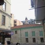 karaki-huseyin-celebi-cami-fatih-foto-1200x800