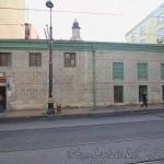 karaki-huseyin-celebi-cami-fatih-fotografi-1200x800