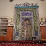 karaki-huseyin-celebi-cami-fatih-mihrap-1200x800