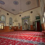 karaki-huseyin-celebi-cami-fatih-mihrap-minber-kursu-1200x800