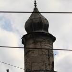 karaki-huseyin-celebi-cami-fatih-minaresi-800x1200