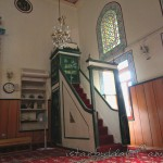 karaki-huseyin-celebi-cami-fatih-minber-1200x800