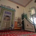 karaki-huseyin-celebi-cami-fatih-minber-mihrap-1200x800