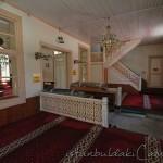 kasap-ilyas-camii-fatih-giris-1200x800