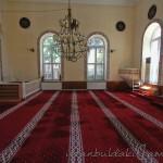 kasap-ilyas-camii-fatih-ic-foto-1200x800
