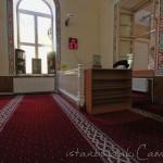 kasap-ilyas-camii-fatih-muezzinlik-1200x800