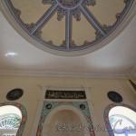 kasap-ilyas-camii-fatih-pencere-kubbe-1200x800
