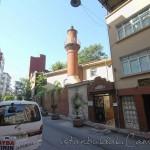 katip-muslihittin-camii-fatih-fotografi-1200x800