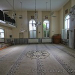 katip-muslihittin-camii-fatih-ic-foto-1200x800