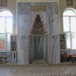 katip-muslihittin-camii-fatih-mihrap-1200x800