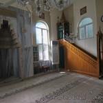 katip-muslihittin-camii-fatih-mihrap-minber-1200x800