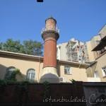 katip-muslihittin-camii-fatih-minare-1200x800