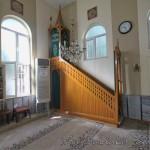 katip-muslihittin-camii-fatih-minber-1200x800