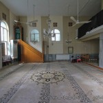 katip-muslihittin-camii-fatih-minber-ic-1200x800