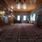 kemal-pasa-camii-fatih-ic-foto-1200x800