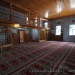 kemal-pasa-camii-fatih-ic-fotograif-1200x800