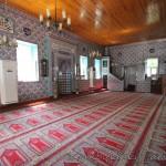 kemal-pasa-camii-fatih-ic-fotosu-1200x800