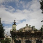 kemal-pasa-camii-fatih-kubbe-minare-1200x800