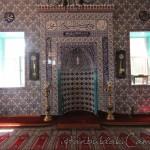 kemal-pasa-camii-fatih-mihrap-1200x800