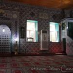 kemal-pasa-camii-fatih-mihrap-minber-1200x800