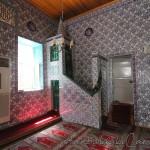 kemal-pasa-camii-fatih-minber-1200x800