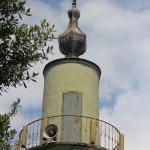 kemal-pasa-camii-fatih-serefe-minare-alem-800x1200